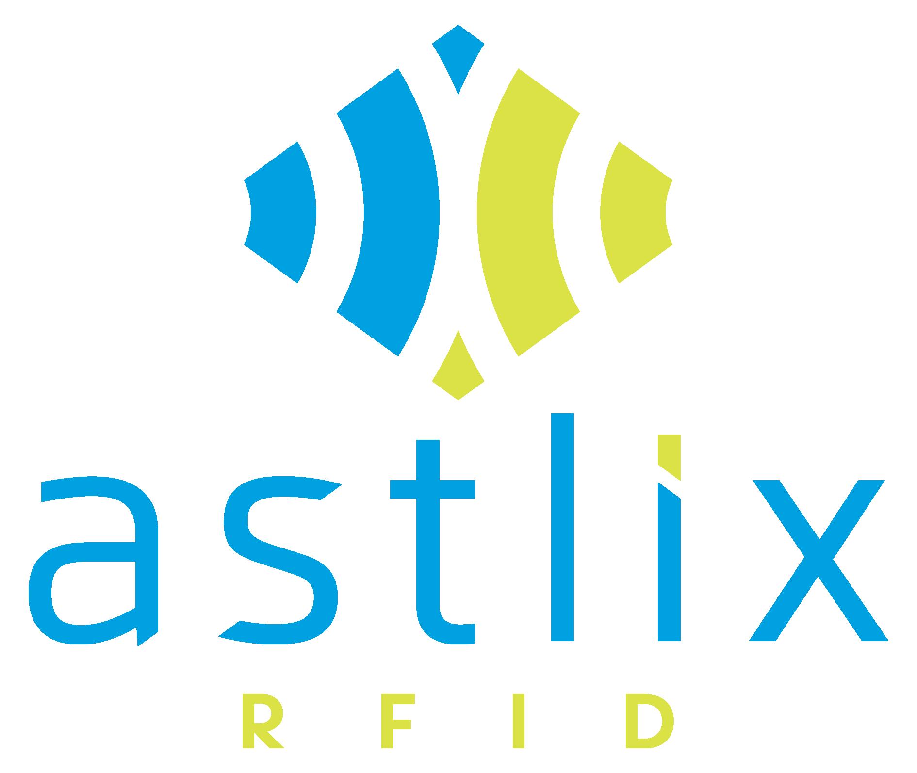 Logo Astlix